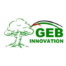 Geb Innovation Srl