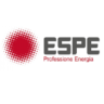 ESPE Group